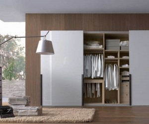 Walk in wardrobes wardrobe designs ideas for teen rooms with small