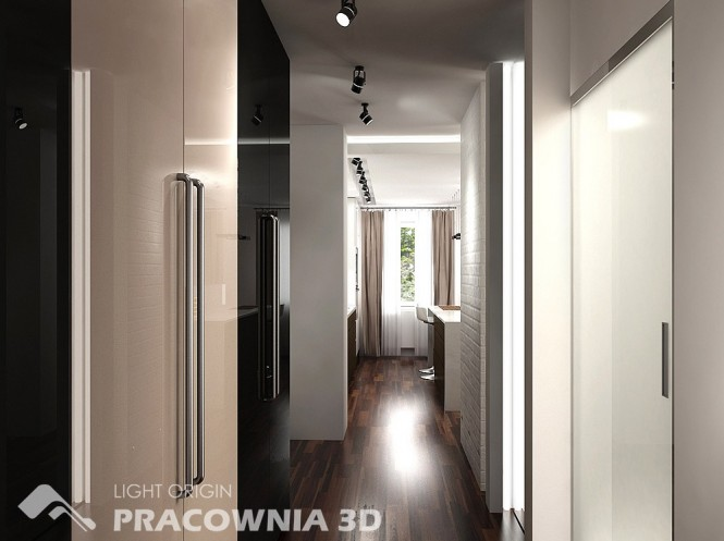 apartment-corridor-designs
