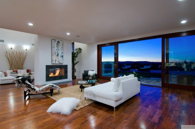 living-room-with view