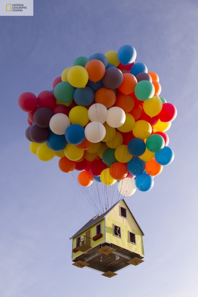 pixar-up-movie-house