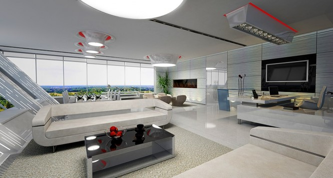 open office layout design. Design scenic open office