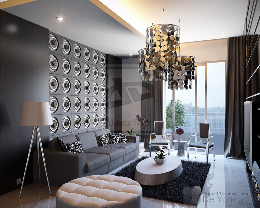 guest_living_room__china_by_tankq77-d3a98c9