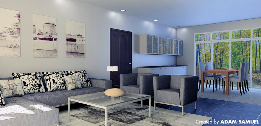 lounge3_by_johnny_west-d3deuy8