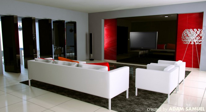 lounge_by_johnny_west-d3deutt