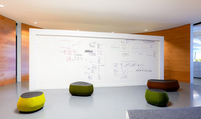 creative-office-board-room