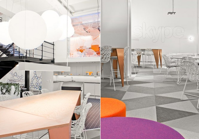 interior-designs-skype offices