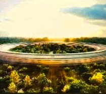 apple-office-cupertino
