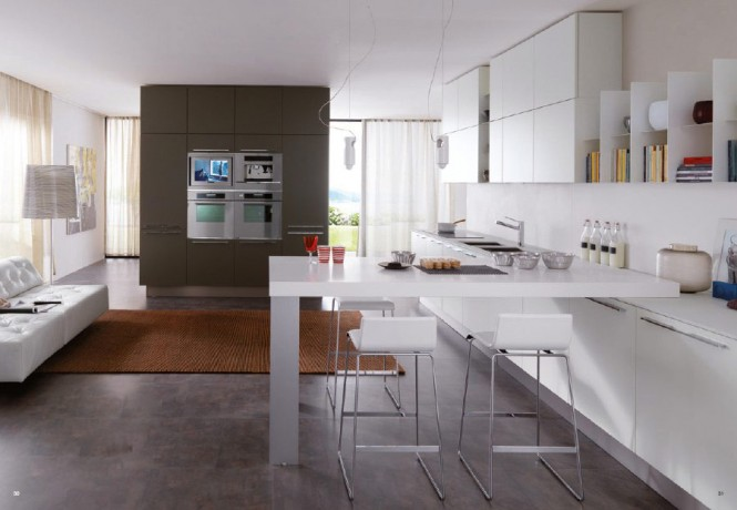 beautiful-minimalistic-kitchen