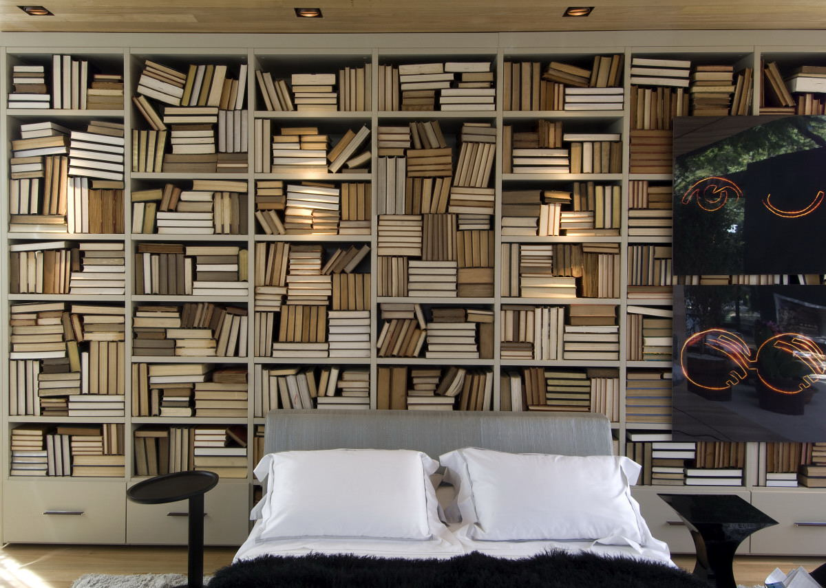 Design Bedroom Bookshelf bookcases for bedrooms photo yvotube com awesome teen bedroom bookcase 3d house