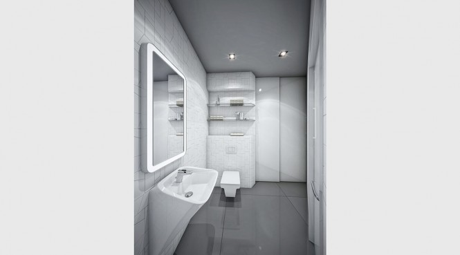 white and grey bathroom3