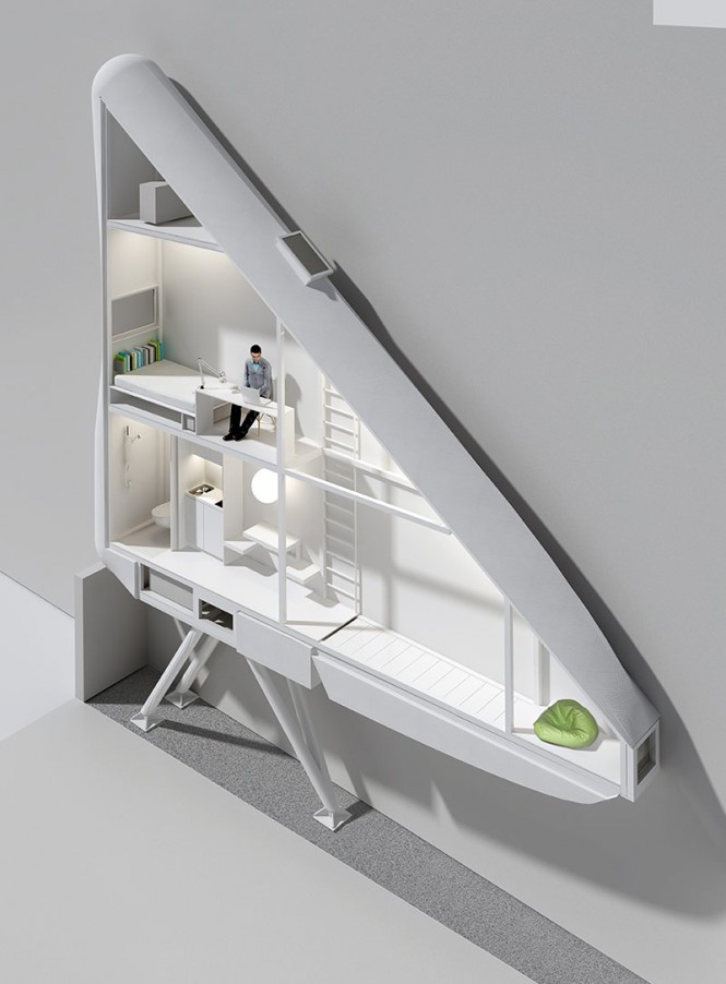 narrowest-house