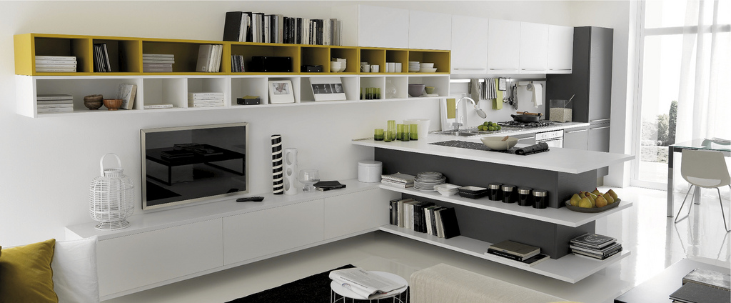 white and wood kitchen4
