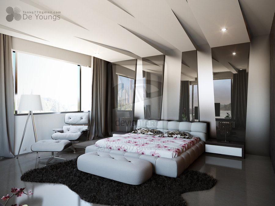 Excellent Modern Bedroom Ceiling Design 900 x 675 · 101 kB · jpeg