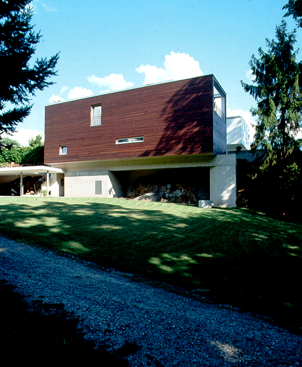 swiss-modern-house