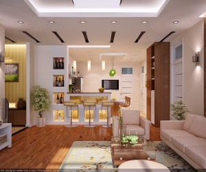 Living Room Design India On Bachelor Pad Ideas Interior Renderings By Vu  Khoi Wardrobe Designs Part 71