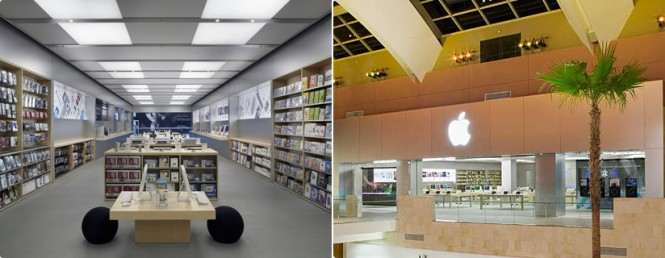 apple-store-designs