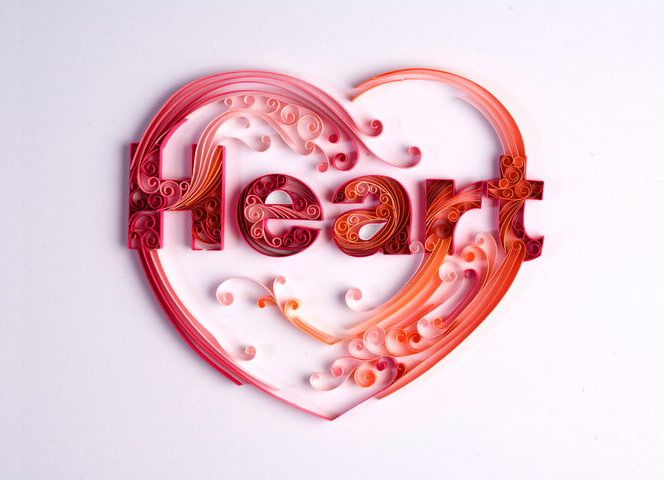 heart-wall-decal