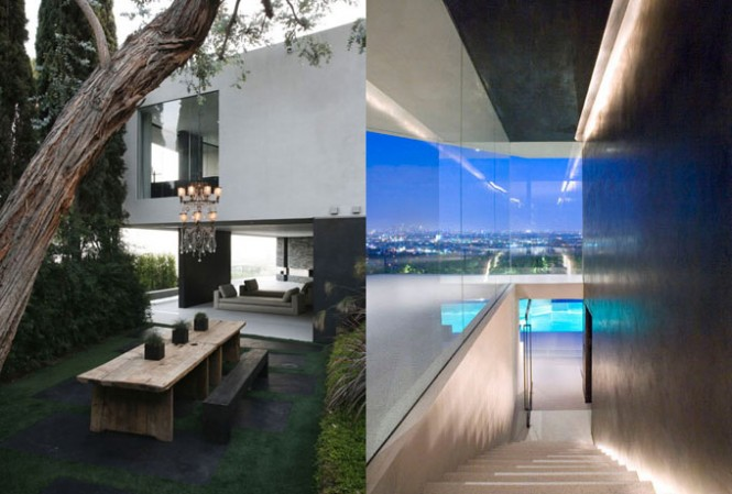 Outdoor dining 665x449 Spread Movie House