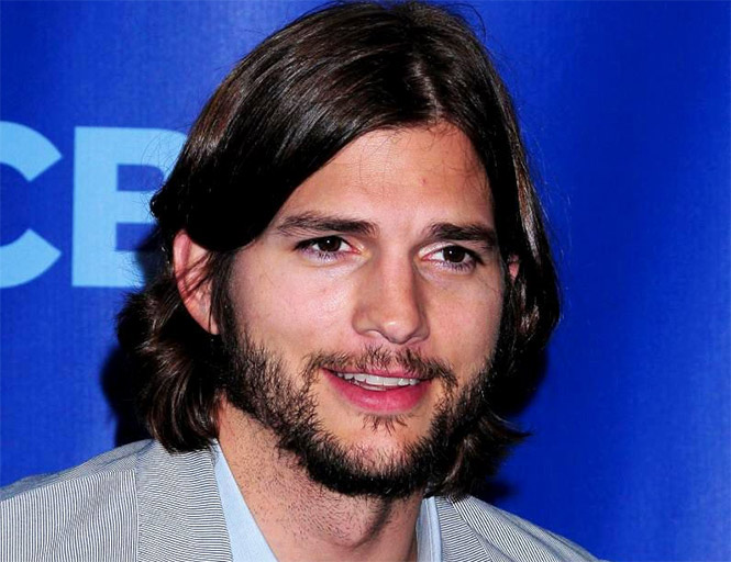 ashton-kutcher