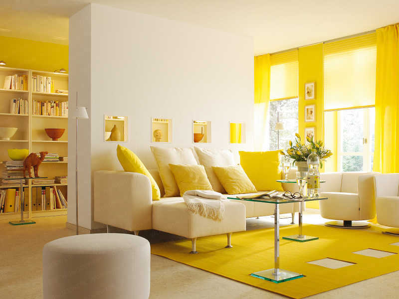 Very Best Yellow Living Room 800 x 600 · 49 kB · jpeg
