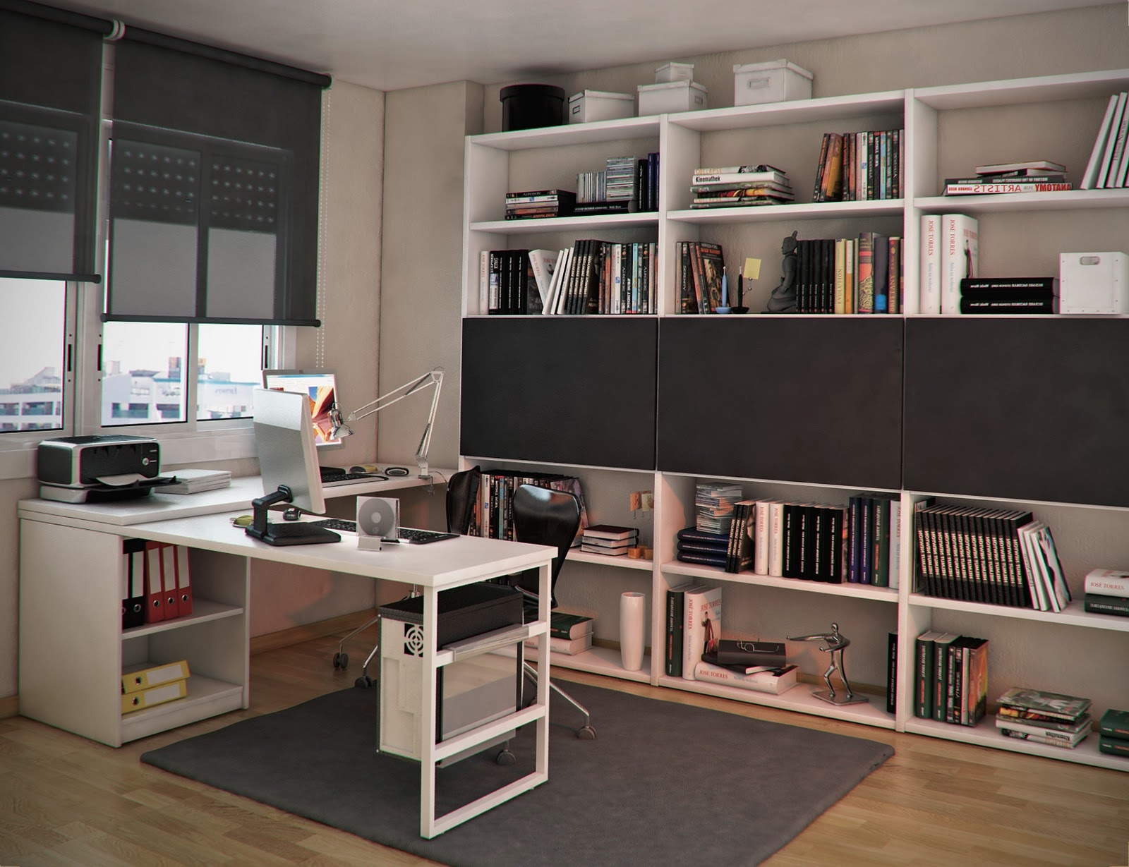 home study design ideas edepremcom home study design ideas - Home Study Design Ideas