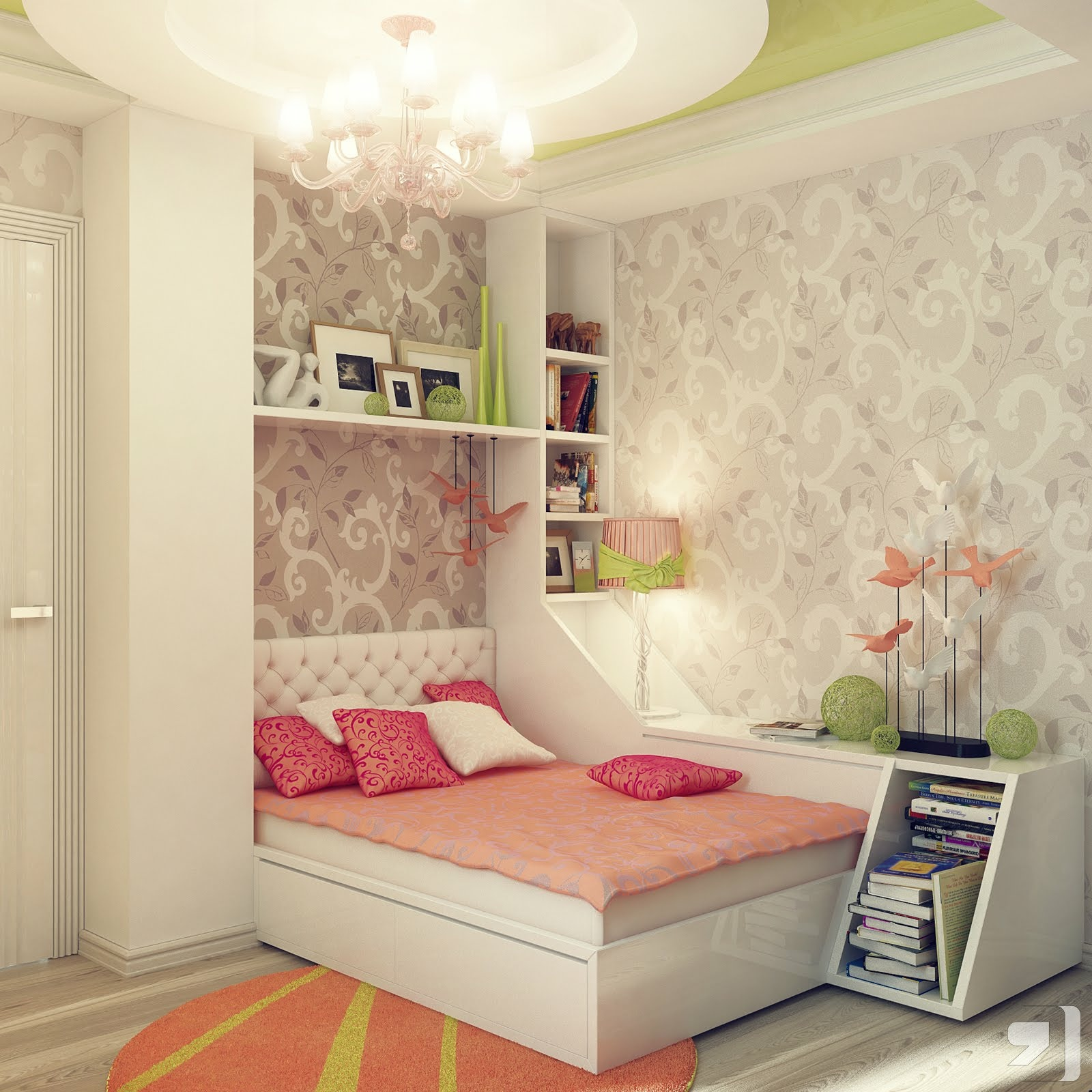 Living Room Decorations Room 1000 images about teen bedroom on pinterest bedding wall learn more at home designing com