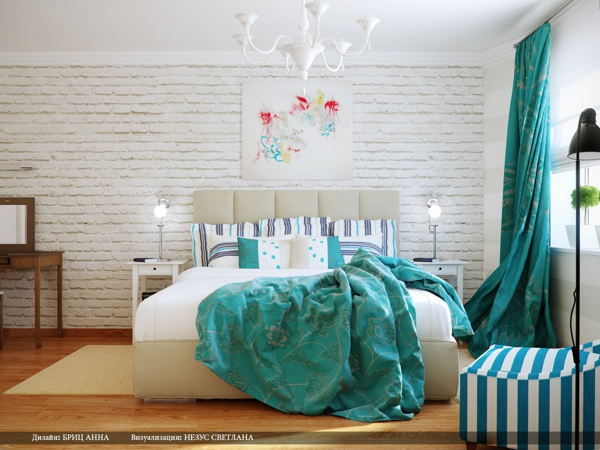 turquoise and white bedroom turquoise bedroom decor