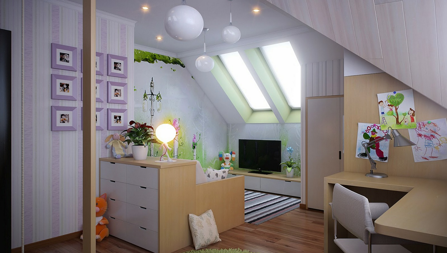 90 House Design Ideas Pictures