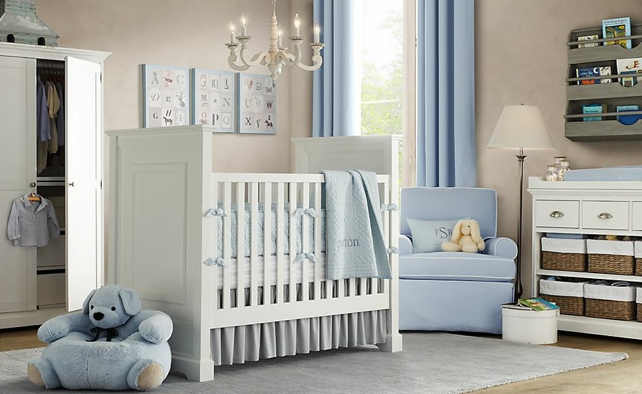 Cute Baby Boy Rooms With Images Cathi Storify