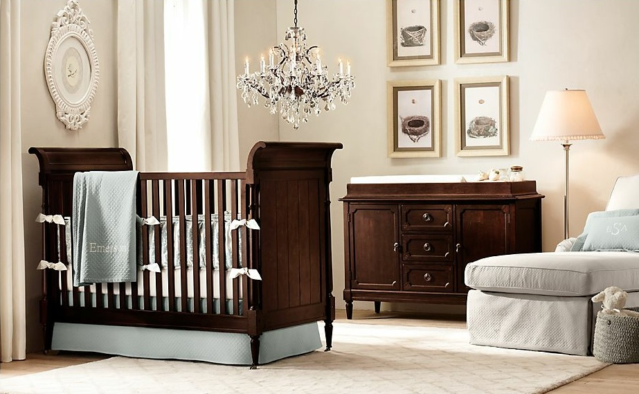 baby boy nursery decorating ideas memes