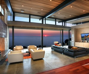 Latest False Ceiling Designs Living Room | the Living rooms