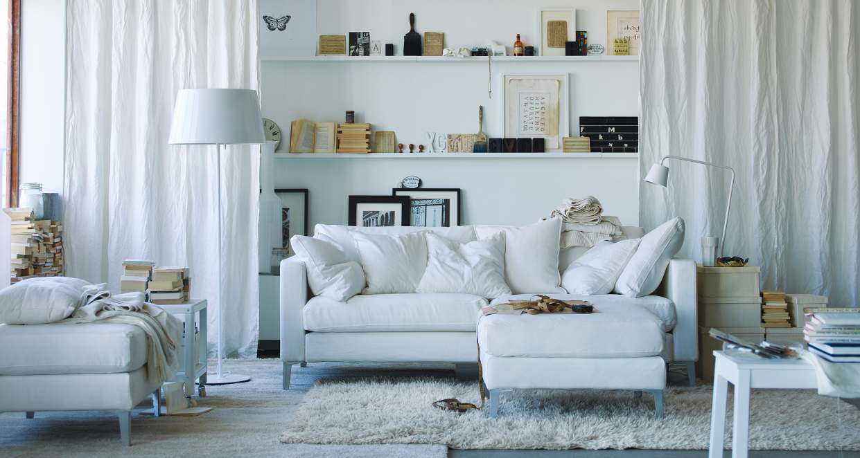 Remarkable IKEA Living Room Ideas 2013 1241 x 662 · 81 kB · jpeg