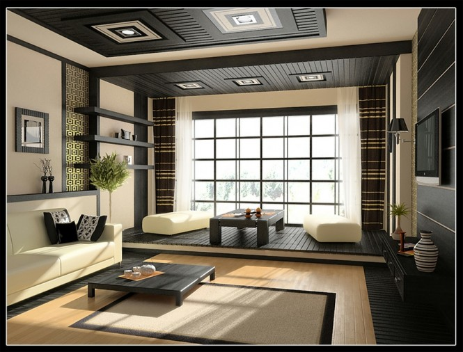 Modern Living Room Ideas 2013 100+ ideas modern living room designs 2013 on vouum