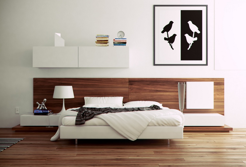 Excellent Modern Bedroom Furniture 1041 x 708 · 135 kB · jpeg