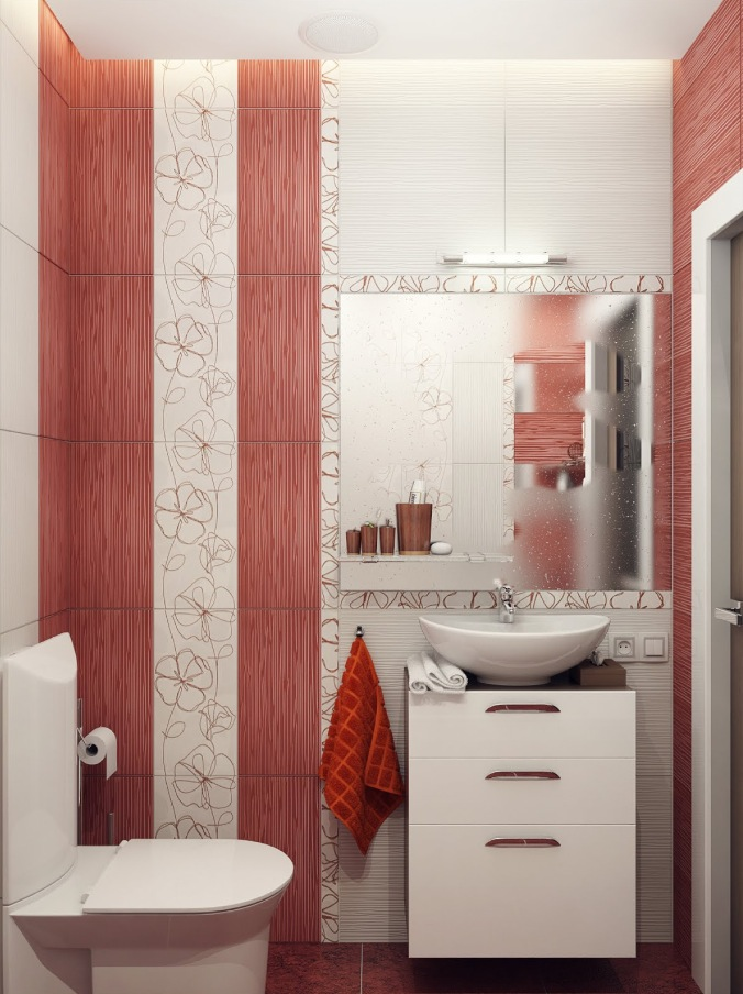 Bathroom Decoration Pictures bathrooms decoration - davotanko home interior