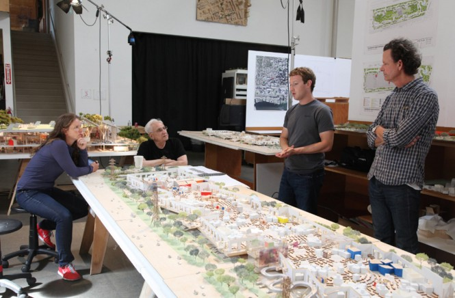 facebook-new-campus-image