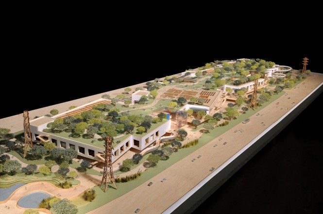 facebook-new-campus-model