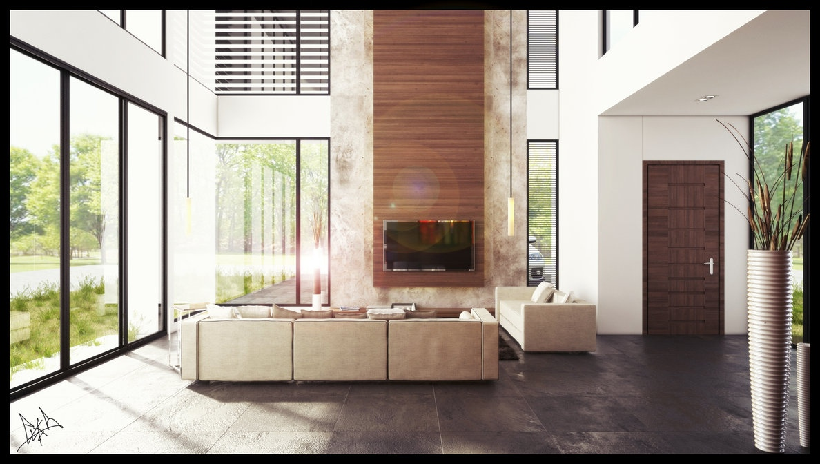 Outstanding High Ceiling Wall Ideas 1188 x 672 · 252 kB · jpeg
