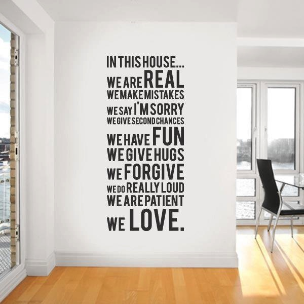 Excellent Wall Decals Quotes 600 x 600 · 83 kB · jpeg
