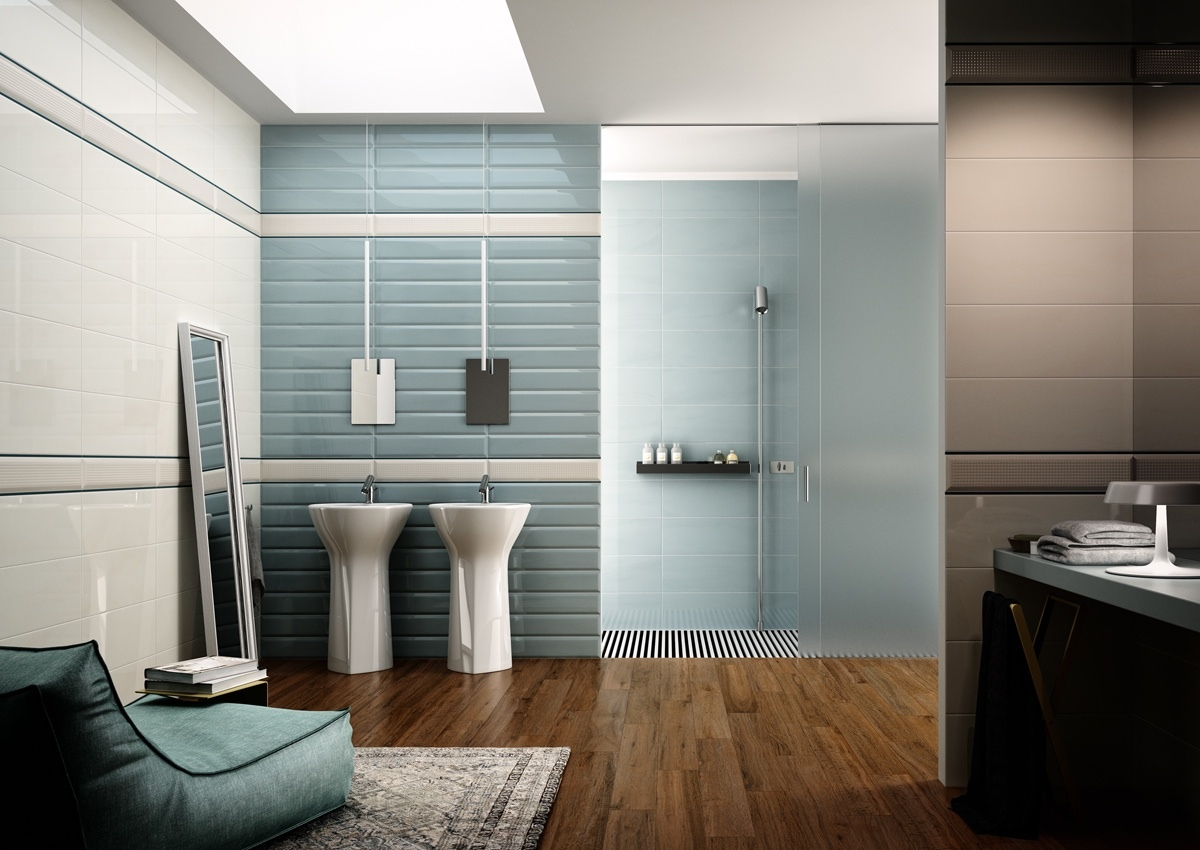 Remarkable Spa Blue Bathroom Ideas 1200 x 850 · 283 kB · jpeg