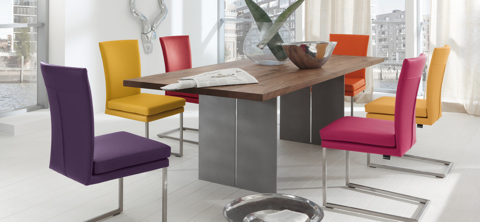 28+ [ Colorful Dining Room Sets ] | Colorful Dining Room Sets Best ...