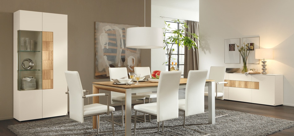 Outstanding Modern Dining Room Design 950 x 440 · 143 kB · jpeg