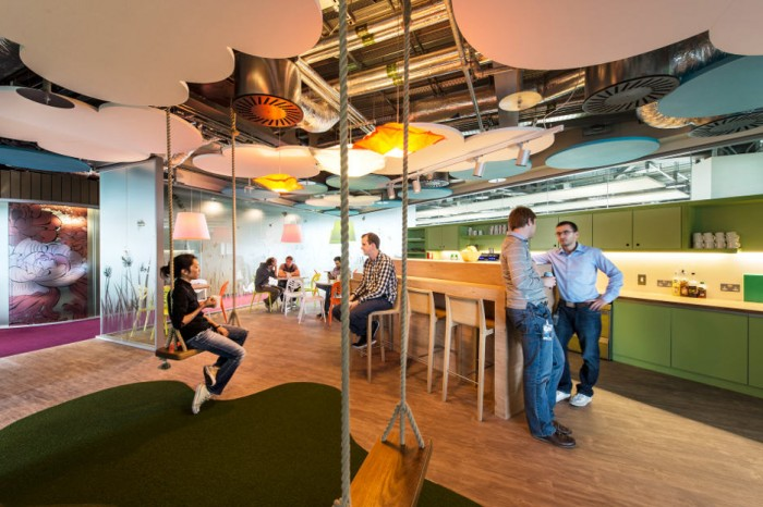 google office interior 3