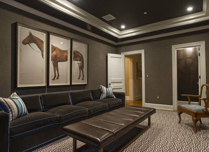 30 basement remodeling ideas inspiration gawe omah