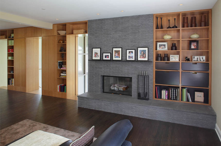 Top Family Rooms with Fireplaces 909 x 600 · 112 kB · jpeg