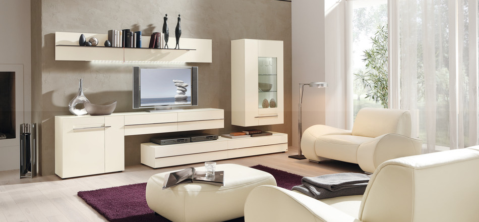 Excellent Modern Style Living Room Furniture 950 x 440 · 102 kB · jpeg