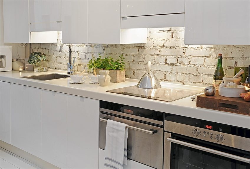 Top White Brick Kitchen Backsplash Ideas 848 x 576 · 148 kB · jpeg