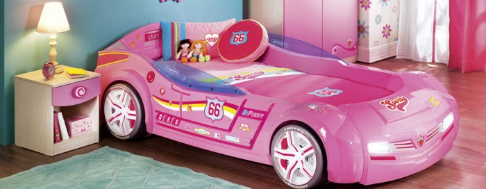 2 little girls bedroom 2