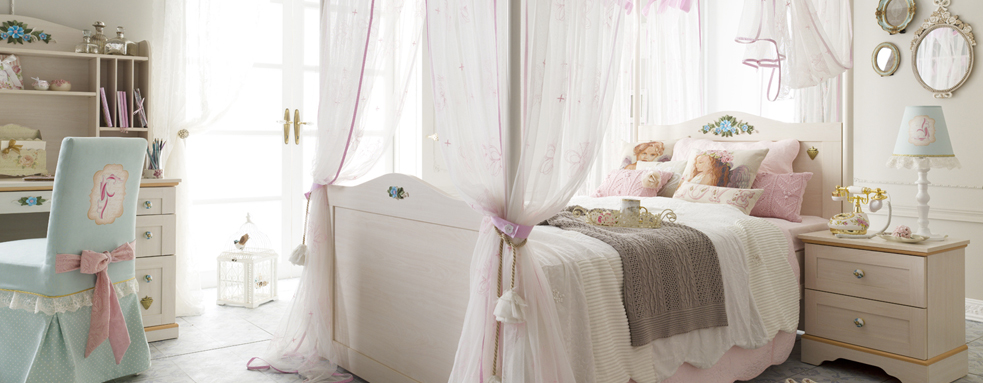 http://www.home-designing.com/wp-content/uploads/2013/02/3-preteen-girls-bedroom-14.jpeg
