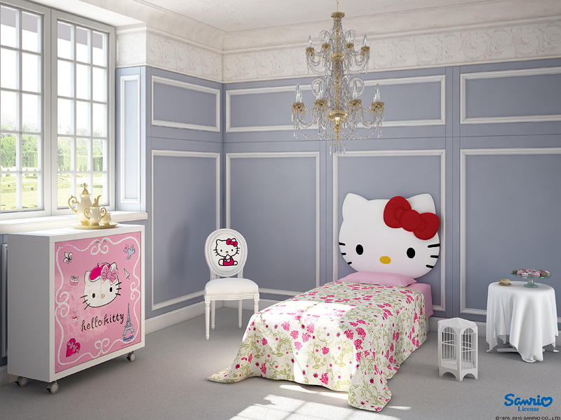 http://www.home-designing.com/wp-content/uploads/2013/02/3-preteen-girls-bedroom-19.jpeg